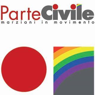 Assemblea di ParteCivile - marziani in movimento @ Città dell'Altra Economia - Cae | Roma | Lazio | Italia